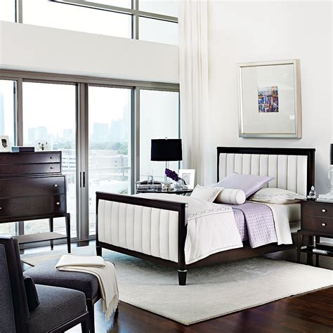 bloomingdales bedroom furniture bloomingdales bedroom collections furniture davotanko