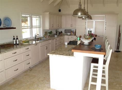 kitchen with island and breakfast bar kitchen island breakfast bar b q kitchen and decor