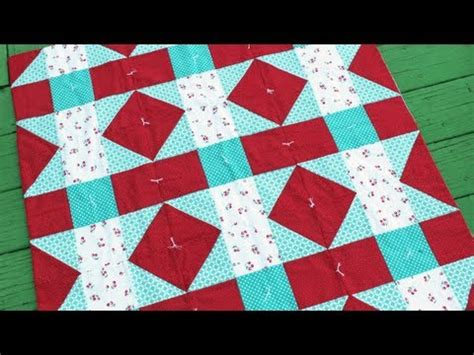 Quilt Tying Methods by Hqdefault Jpg