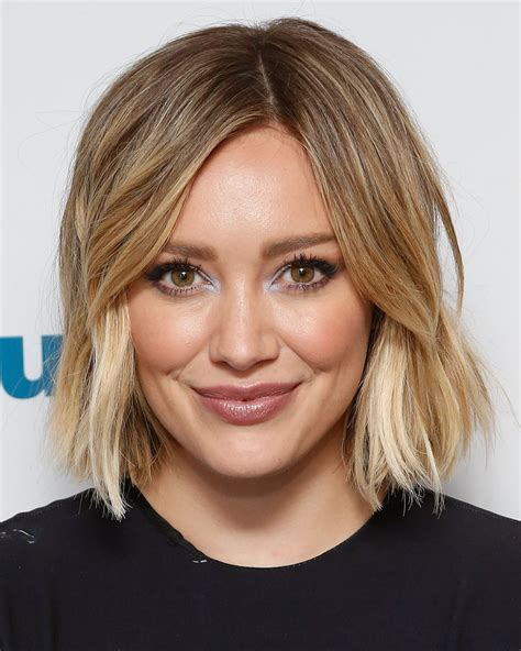where do celebrities get their haircut when in las vegas nv celebrities who cut their hair short hairstyle pictures