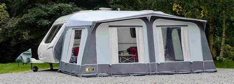New Caravan Awnings For Sale by Caravan Awnings For Sale