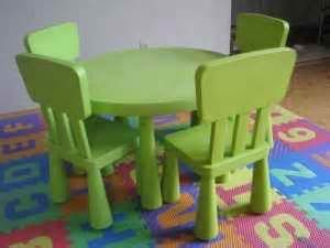 Meja Belajar Kanak Kanak my is not easy as 1 2 3 174 meja kanak kanak