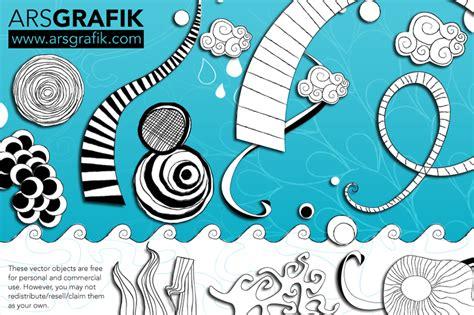 doodle 4 requirements doodle vector handrawn doodles free