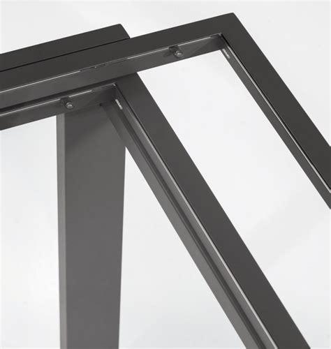 tavoli ingenia tavolo raddopiabile sky di bontempi ingenia con piano e