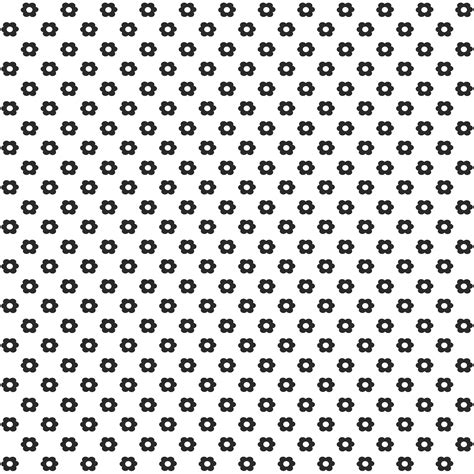 Printable Wrapping Paper Black And White | free digital black and white scrapbooking papers and fun
