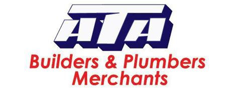 ata builders plumbers merchants cleckheaton