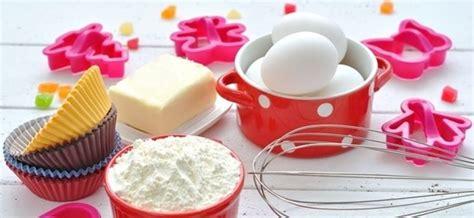 Attrezzi Da Cucina Per Dolci by Utensili Per Dolci Attrezzi Per Cucina Utensili Per
