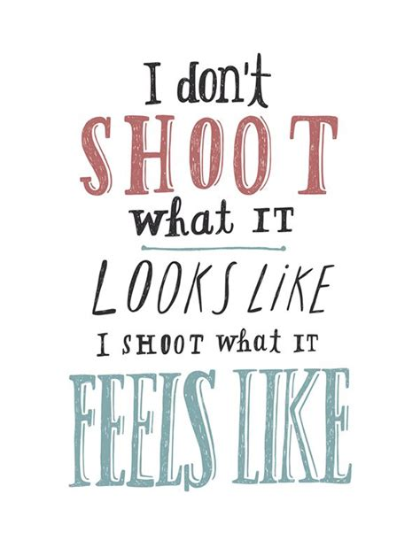 photography quote 25 best ideas about photography quote on