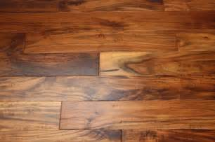 Buy Engineered Wood Flooring Acacia Parchment Scraped Hardwood Floor 5 Quot X9 16 Quot X4