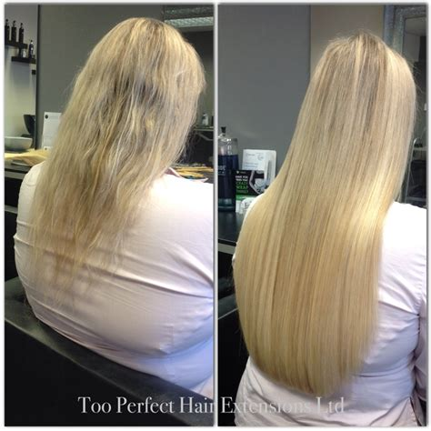 hair extensions birmingham hair extensions in birmingham remy indian hair