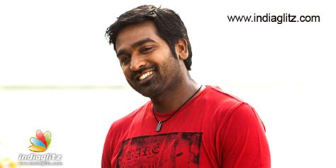 actor vijay sethupathi house in chennai tamil actor vijay sethupathi cast bevero mp3