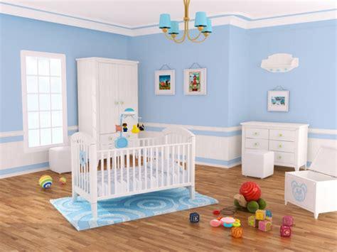 arredo cameretta neonato cameretta neonato ecco alcune idee per arredare uno