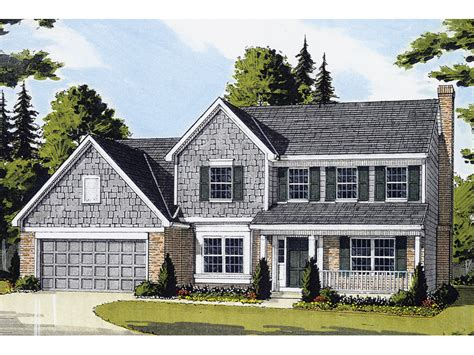 two story colonial house plans two story colonial house plans mibhouse com