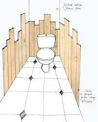 canap駸 pour ap駻o d 233 co toilette id 233 e et tendance pour des wc ou pop
