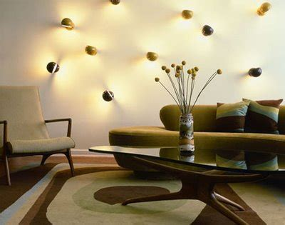 Living Lighting Home Decor by Retro Wall Decor Living Room Wall Decor Ideas