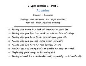 aquarius quotes quotes