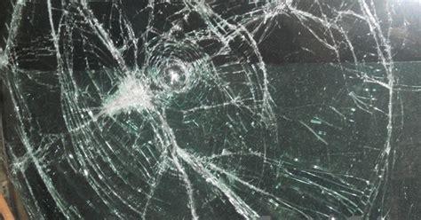 Cermin Kereta Viva Depan seindah salju baiki cermin kereta pecah di dr cermin