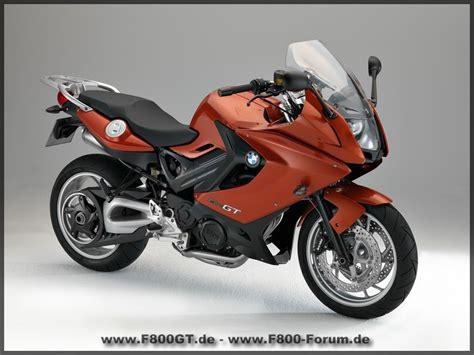 48 Ps Motorräder Von Bmw by F800 Forum De F 800 Gs F 800 R F 800 S F 800 St
