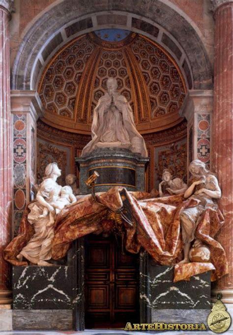 tumba de alejandro vii ecured