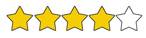 for 2 a star a retailer gets 5 star reviews nytimes book review redeeming love by francine rivers molly gould