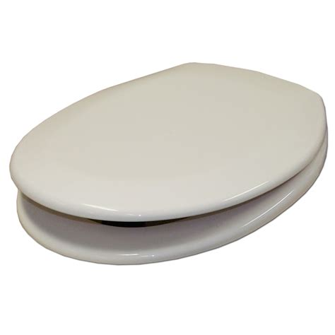 toilet seat accessories bunnings bunnings haron haron soft toilet seat compare club