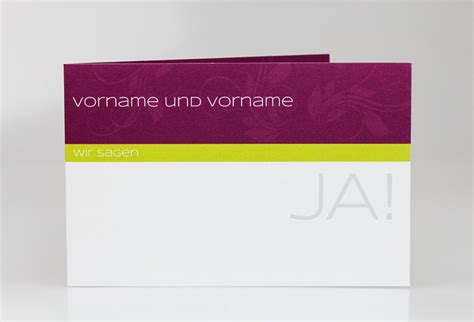 Einladungskarten Günstig by Hochzeit Einladung Images Texte Einladung Hochzeit Images