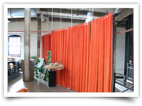 room dividing curtains luxout stage curtains products room dividing curtains