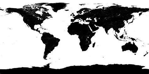 Natural Earth III ? Extra Data