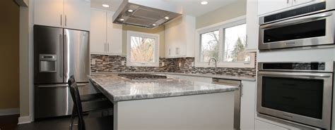 Kitchen Bath Design Nj Kitchens And Baths Fromgentogen Us