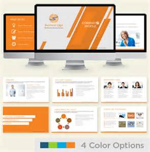 slide template professional powerpoint templates for easy