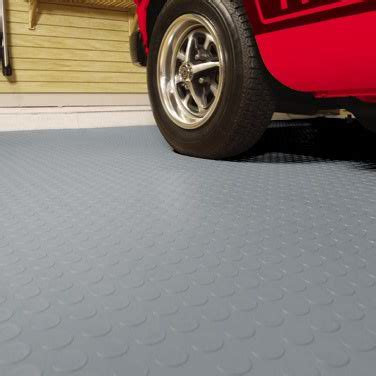 floor mats logo mats entrance mats anti fatigue mats