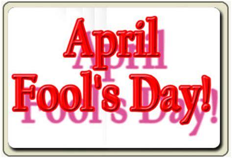 Kaos April Fools Day April Mop sejarah april mop cari jawaban beri jawaban untuk segala pertanyaan