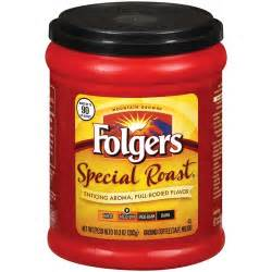 Compost Canister Kitchen 1 2 folger s coffee canister printable coupon