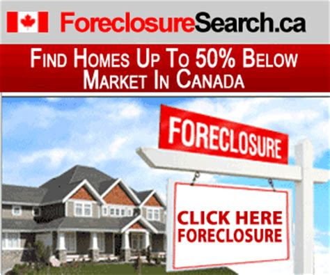 how to buy house after foreclosure how to buy a foreclosure house in california 28 images how to buy a house after a