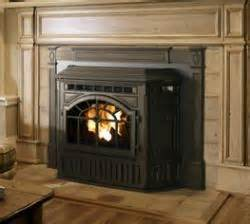 Wood Pellet Stove Insert Fireplaces Pellet Stoves Inserts Wood Gas Ma Ri