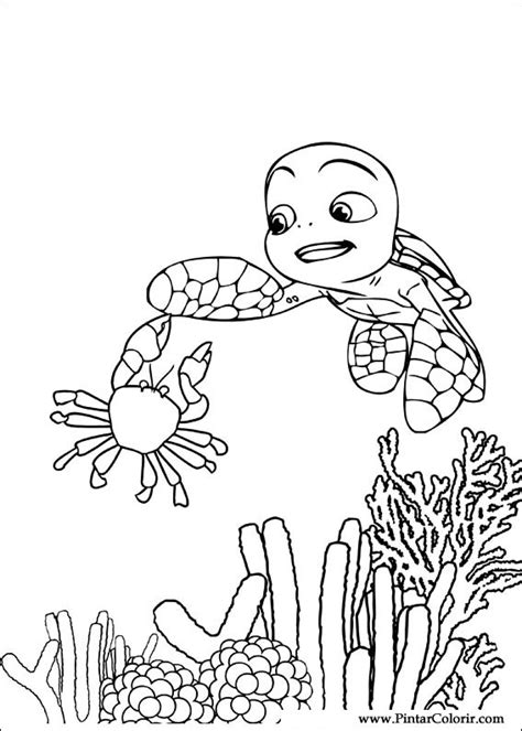 sammy snake coloring page drawings to paint colour sammy adventures print design 004