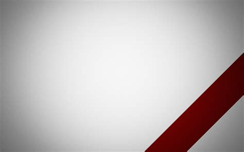 background red white red and white backgrounds 183
