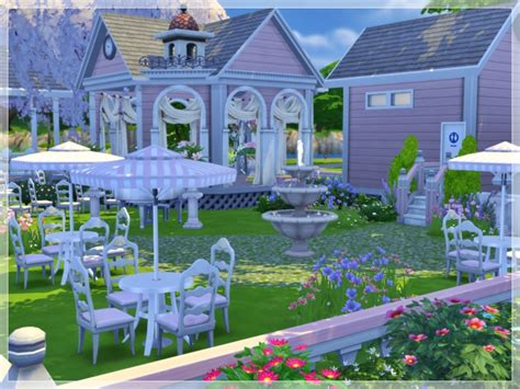 sims 4 wedding image gallery sims 4 wedding