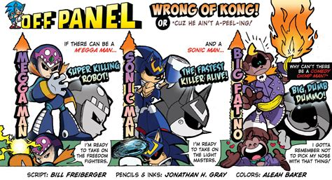 Of Legend The Darkling Wars sonic the hedgehog issue 273 mmkb fandom powered by wikia