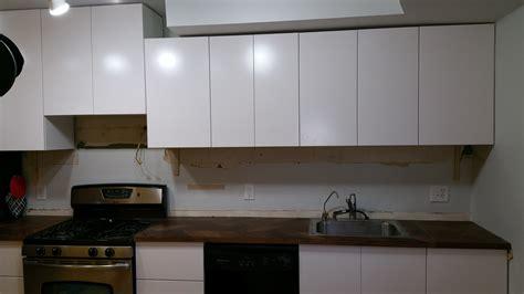 any assembly installs ikea kitchens in maryland virginia