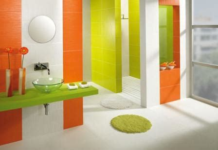colored bathrooms colored bathroom home diy