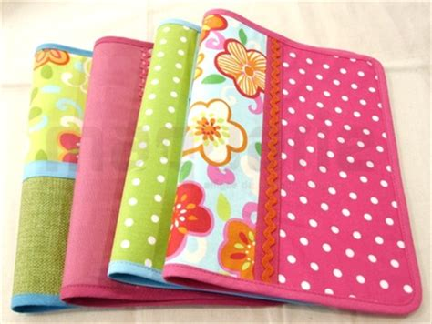 Waterproof Book Covers by Waterproof Fabric Book Cover What S New In Maquarie