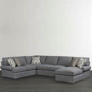 Sectional Sofas U Shaped 2607 Usectfc 9s Jpg