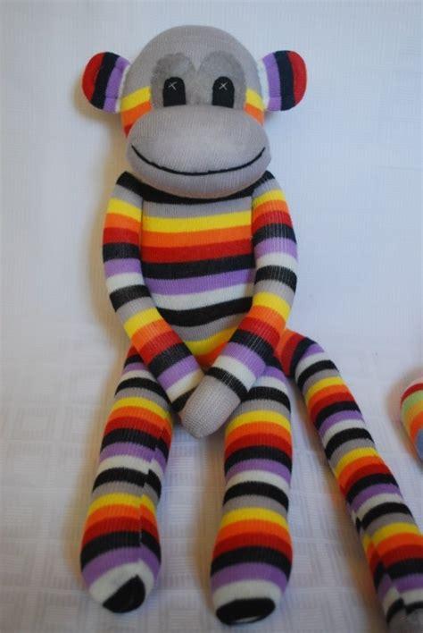 sock monkey sock monkeys sock monkeys