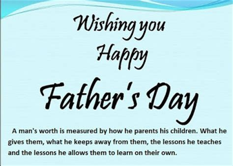 fathers day wishes to a friend happy memorial day 2018 quotes images wishes messages