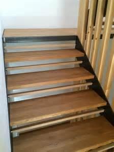 kinderschutz treppe magnet anwendungen kinderschutz im treppenhaus