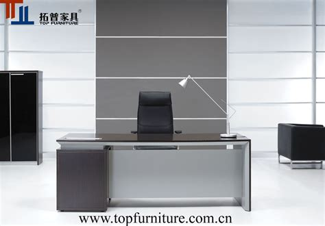 office table design mdf modern director office table1320 x pinterest the world s catalog of ideas