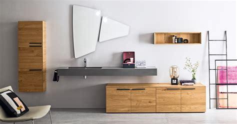 arblu piatti doccia arblu