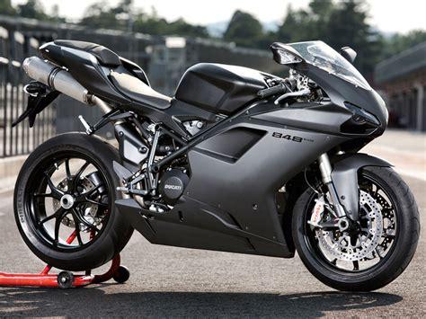 ducati 848 matte black visual gratification in the news new ducati 848 evo