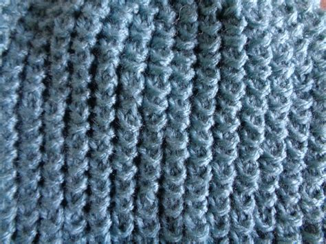 how to knit the bamboo stitch how to knit the bamboo stitch relaxing with yarn